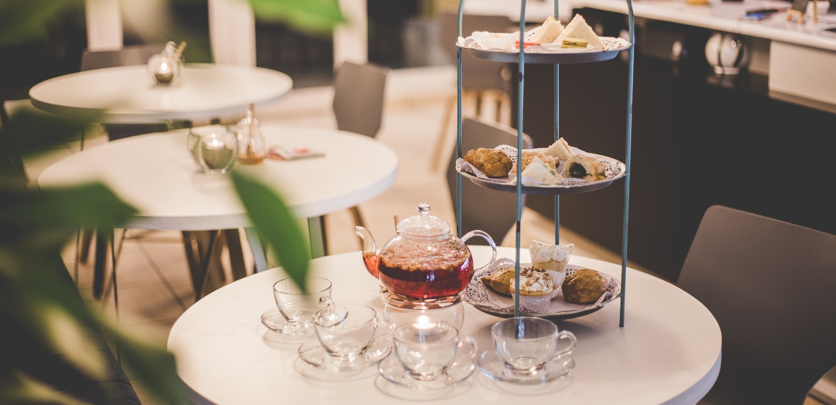Afternoon Tea Directory Banner Image 1