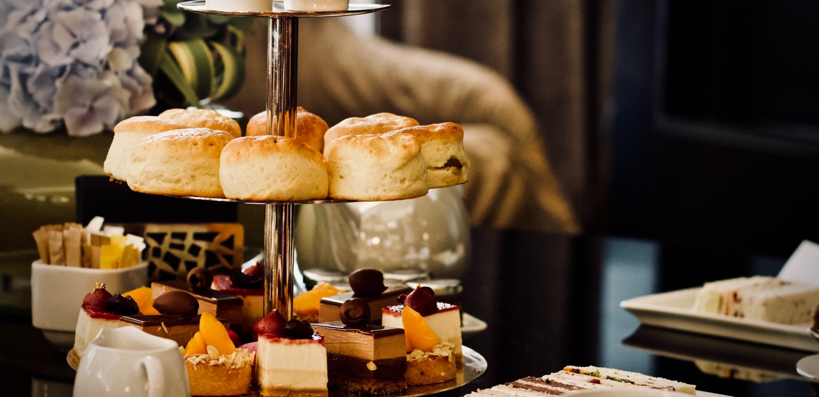 Afternoon Tea Directory Banner Image 3