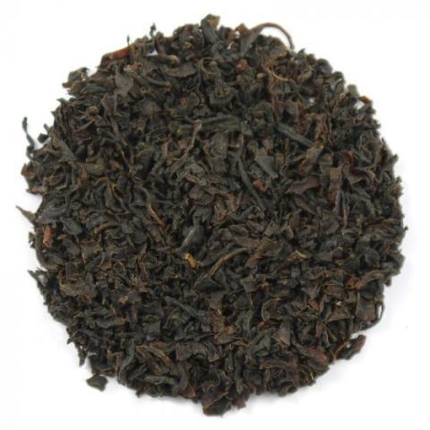 Ceylon Tea BOP Kandy Doteloya