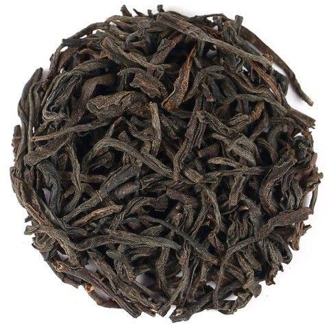Ceylon High Grown Orange Pekoe Tea