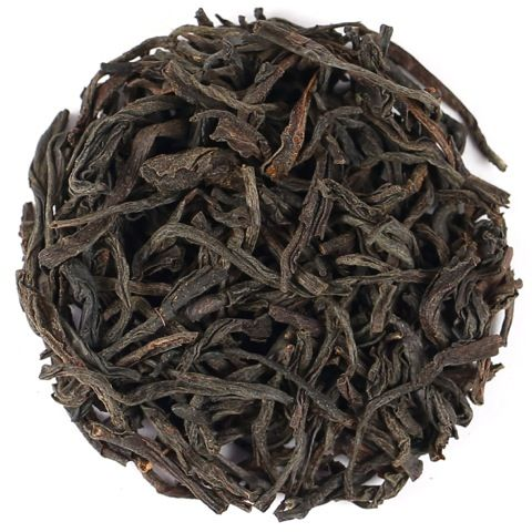 Ceylon High Grown Orange Pekoe Tea