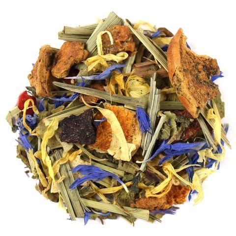 Feng Shui Tea