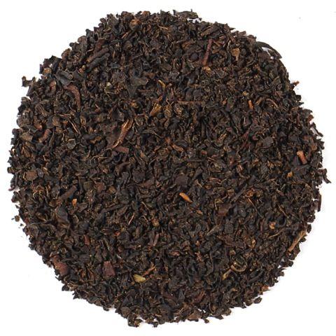 Ceylon Tea Kandy Broken Orange Pekoe (BOP)