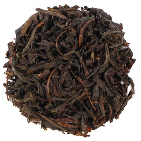 Ceylon Kenilworth Orange Pekoe