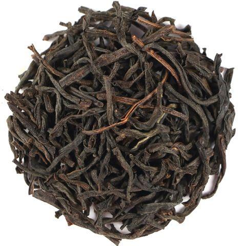 Ceylon Ruhunu Lumbini Estate Tea OP1