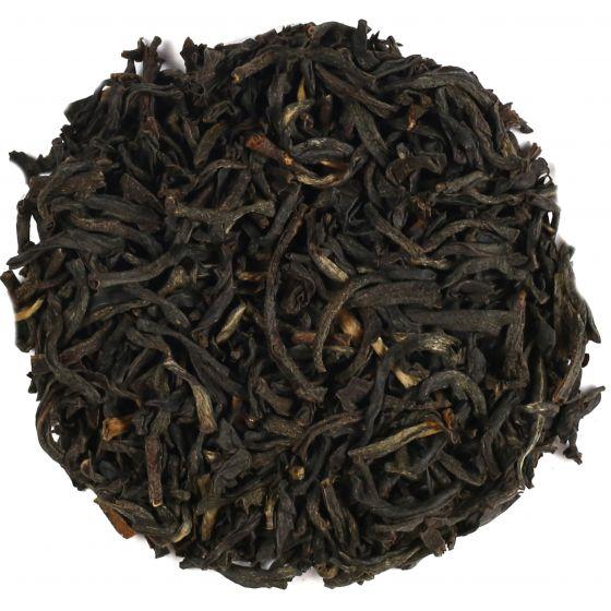 Dimakusi Tea TGFOP1