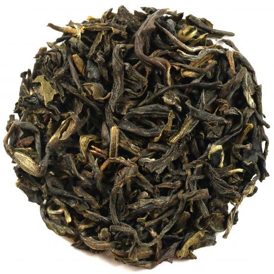 Assam Green Tea Joonktollee