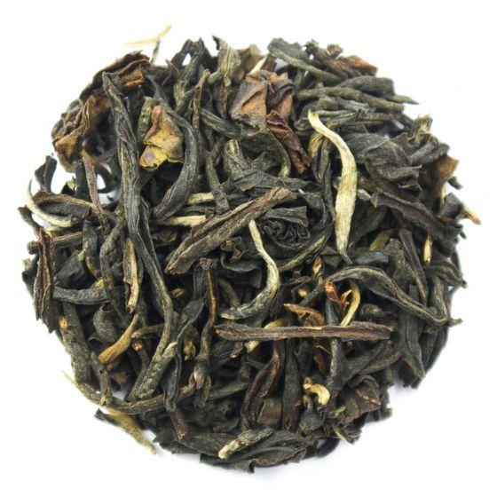 Assam Tea Heritage TGFOP1 50g