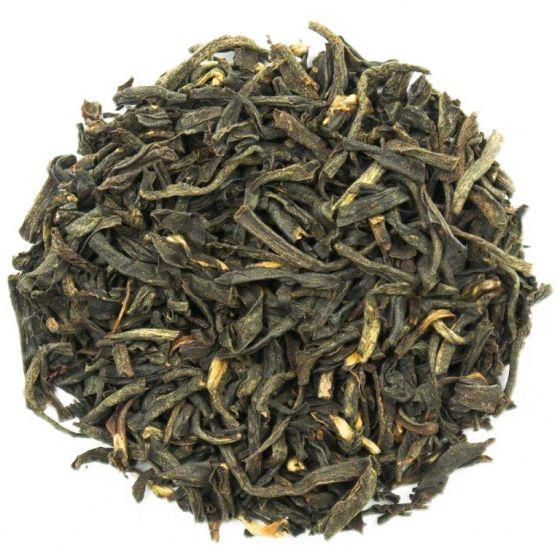 Assam Tea Sewpur Estate Tea