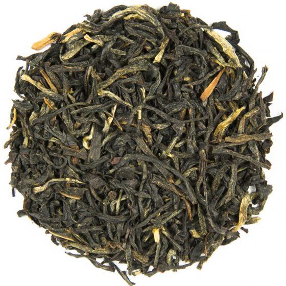 Assam Tea Bokel Estate TGFOP1