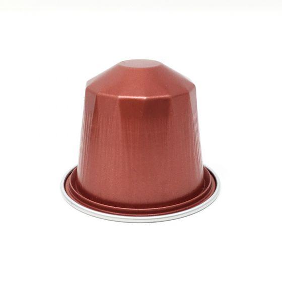 Kenya Coffee Pods