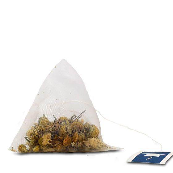 Camomile Pyramid Tea Bags