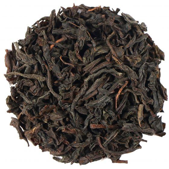 Ceylon Tea St Coombs Estate FP