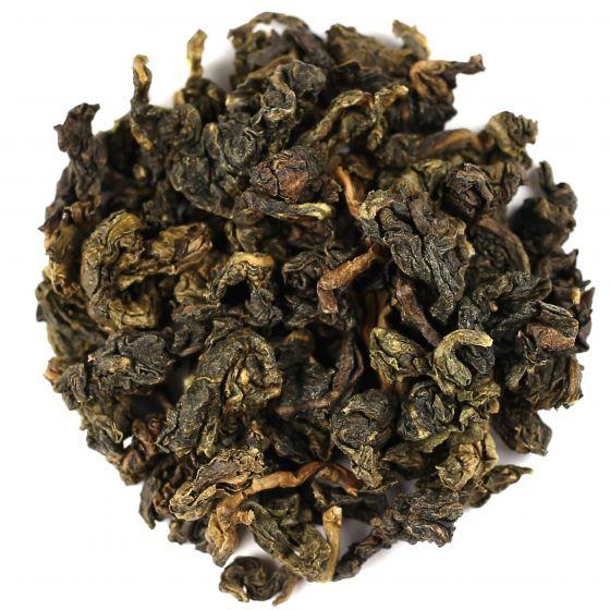 Wulong Choice Chinese Oolong Tea