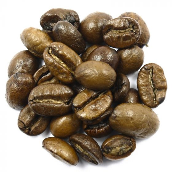 Chocolate Mocha Flavoured Coffee