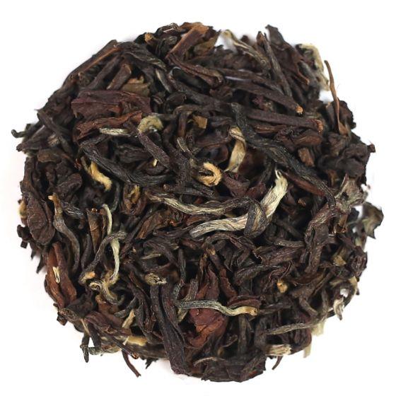 Darjeeling Balasun Second Flush Tea FTGFOP1