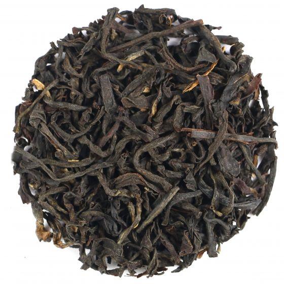 Assam Tea Dirok Estate TGFOP1