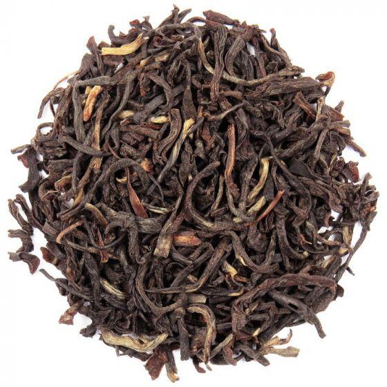 Assam Tea Mokalbari East FTGFOP1