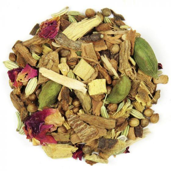 Ayurveda Balance Tea PITTA