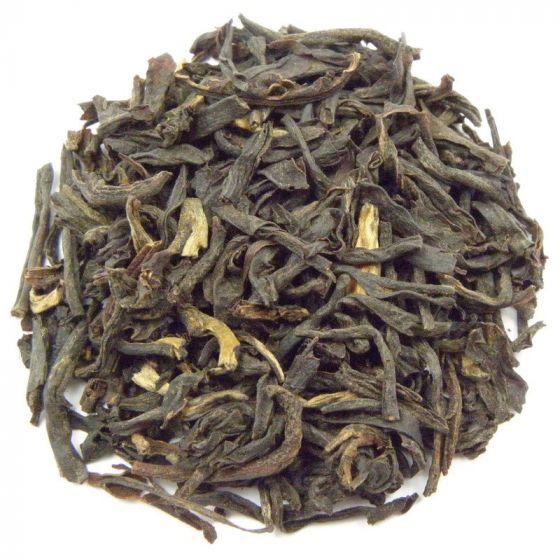 Indian Tea Selection 5 x 125g