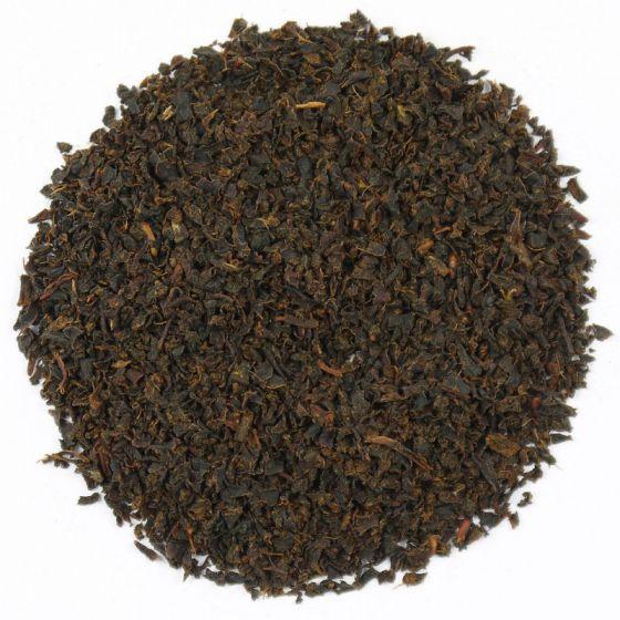 Ceylon Tea BOP Nuwara Eliya Alton