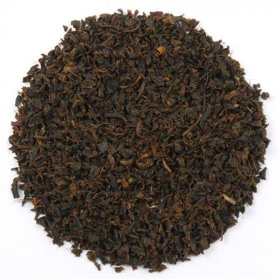 Ceylon Tea BOP Dimbula Gouravilla