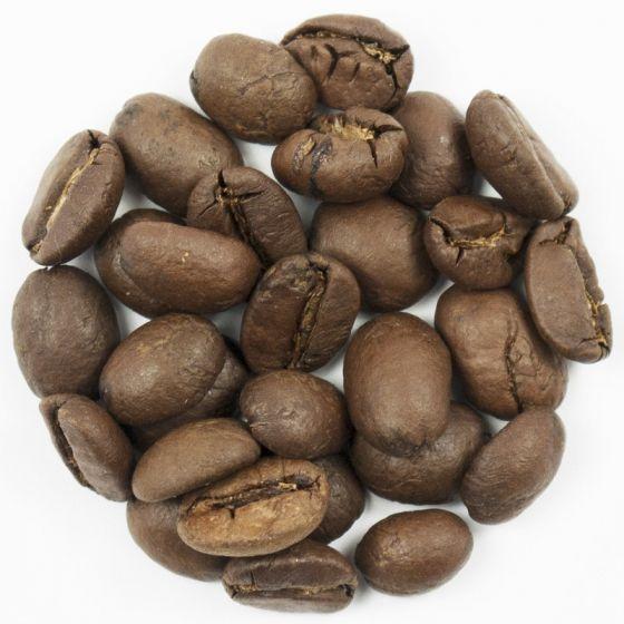 High Mountain Coffee