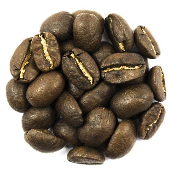 Jamaican Blue Mountain Coffee - Dark Roast
