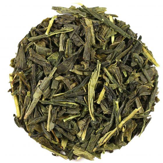 Japanese Kakagawa Sencha Green Tea