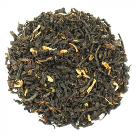 Kenya Milima Loose Leaf Tea