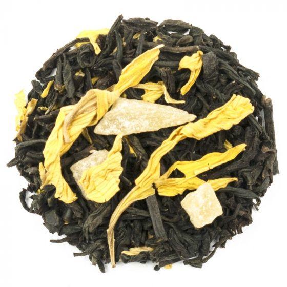 Mango Indica Tea
