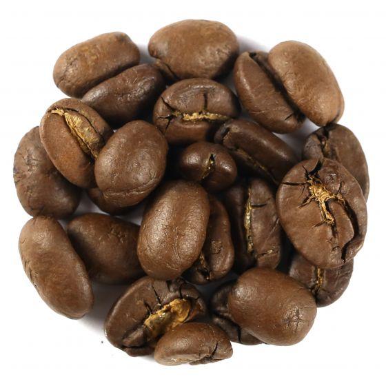 Nicaraguan Bird Friendly Coffee
