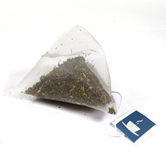 Peppermint Pyramid Tea Bags