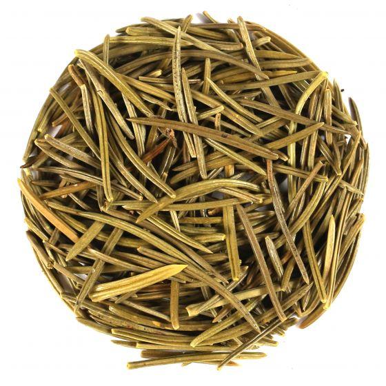 Pine Needles Herbal Tea