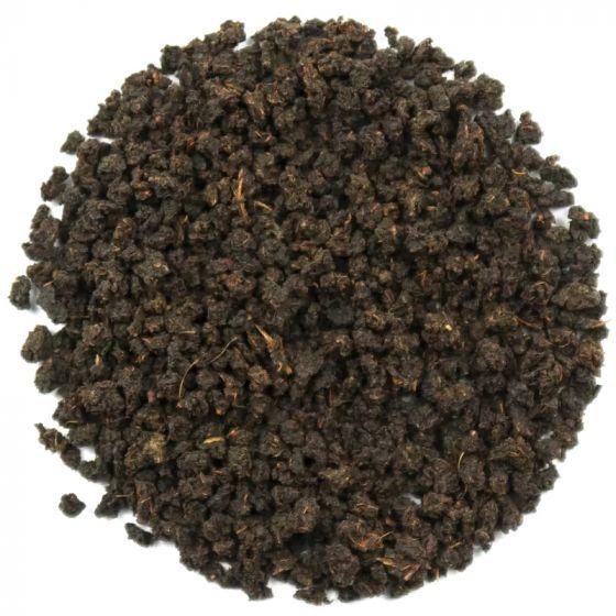 Portsmouth Loose Tea 1.5 Kilo