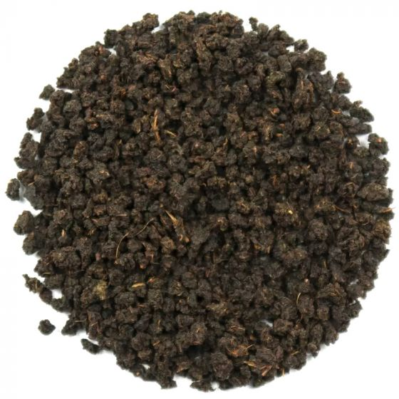 Portsmouth Loose Tea 250g