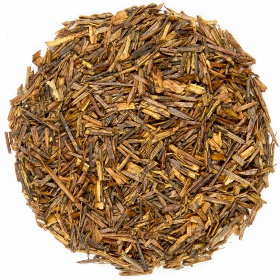 Rooibos Long Cut Tea