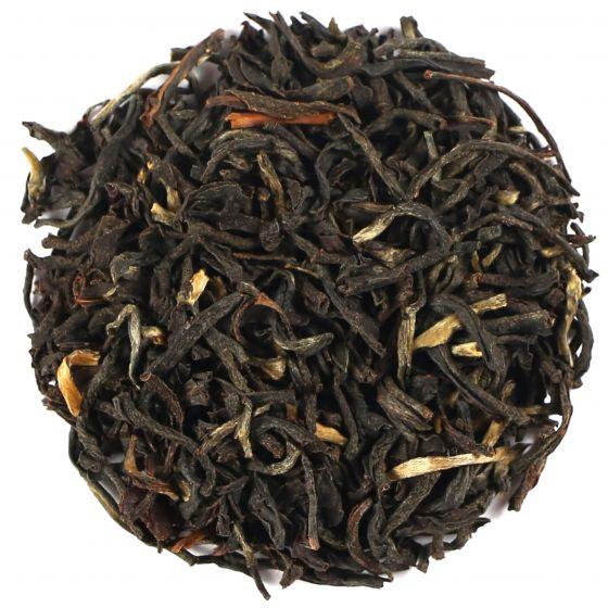 Rupajulie Estate Tea