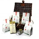 Black Tea Hamper