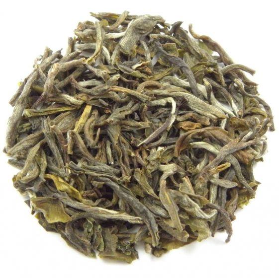Marionbarie Terai Tea
