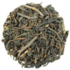 Assam Decaffeinated Loose Tea TGFOP1