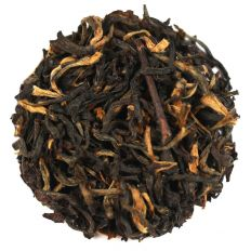 Assam Dimakusi Tea TGFOP1