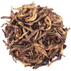 Assam Golden Tip