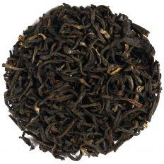 Moran Tea
