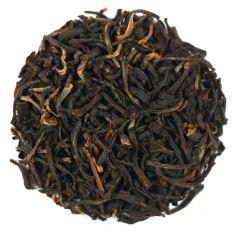Assam Rupajulie Estate Tea