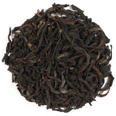 Assam Samdang Tea TGFOP