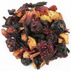 Boysenberry Fruit Tea