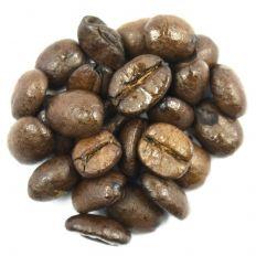 Brazilian Rain Forest Alliance Coffee