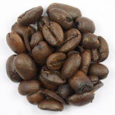 Calypso Espresso Roast