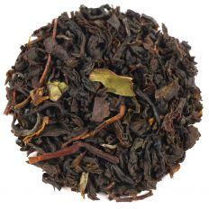 Ceylon Tea Court Lodge Estate FBOP